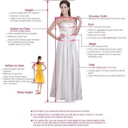 Elegant Hot Sell Long Prom Dresses ..
